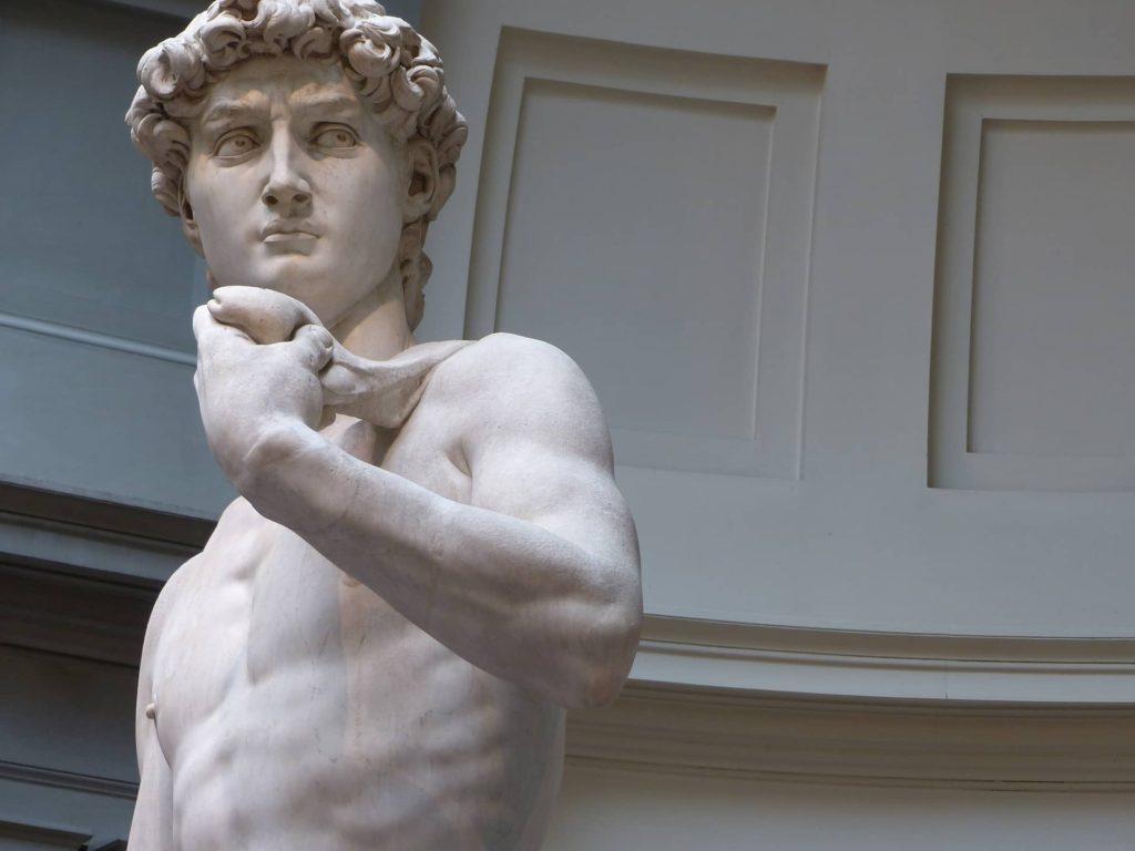 Florence Cradle of the Renaissance - Art-min