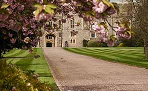 11 Day Private Tour of England