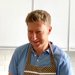 Orlando cooking class